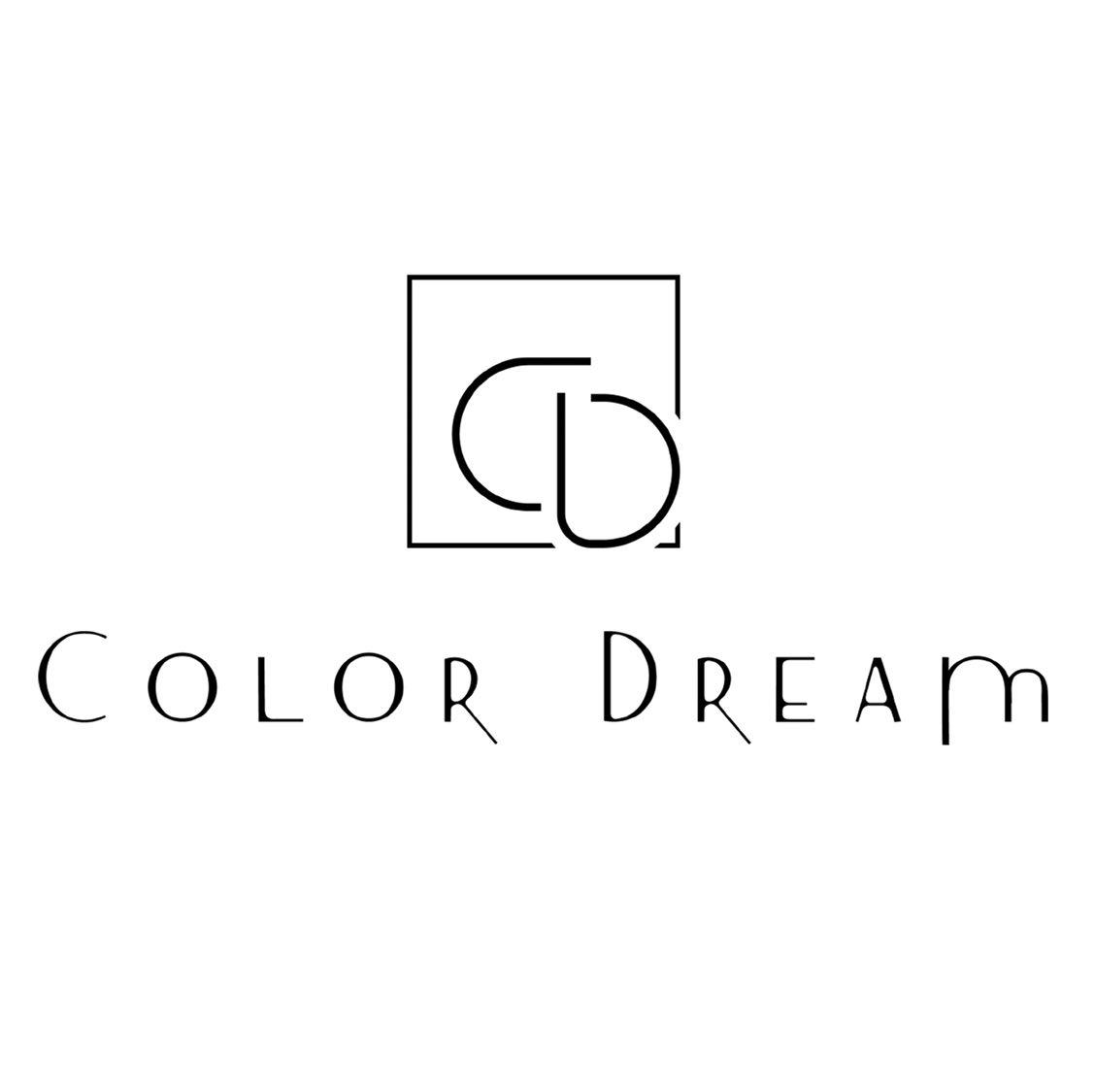 ColorDream美学影像