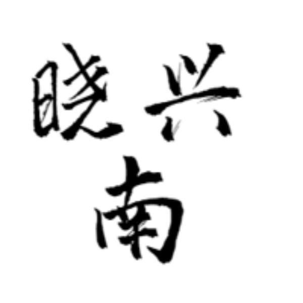 晓兴南影视