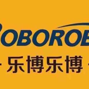 上海乐博官方账号