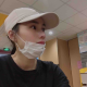 yang_biyun