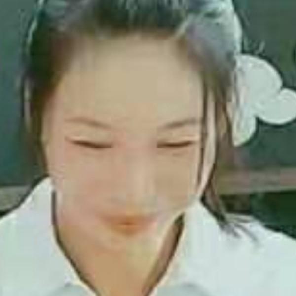 jian8520