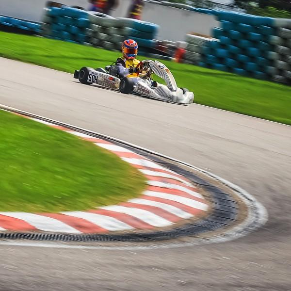PRZ-Motorsports