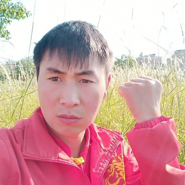 昭通飞龙庄严武术学校