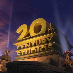 20世纪影业