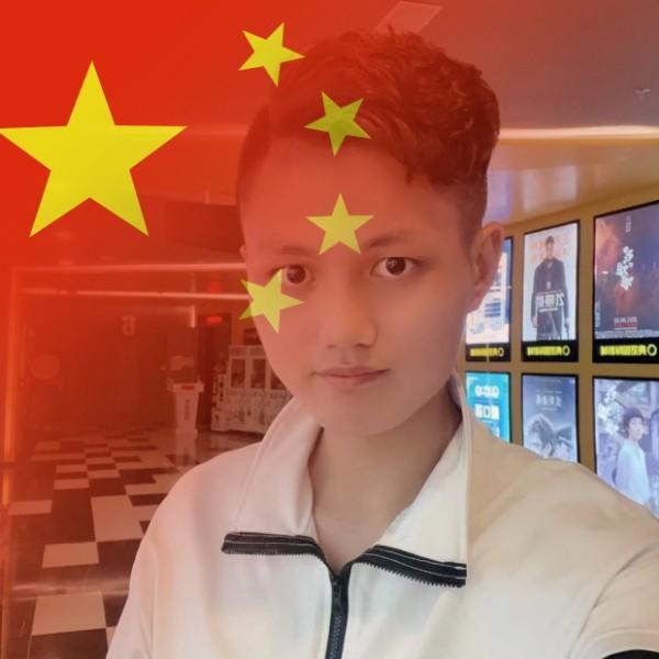 陈伟豪KEM