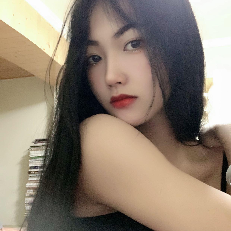 维姬jinhaha2772