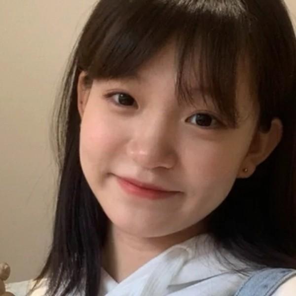 瑶瑶live1314520
