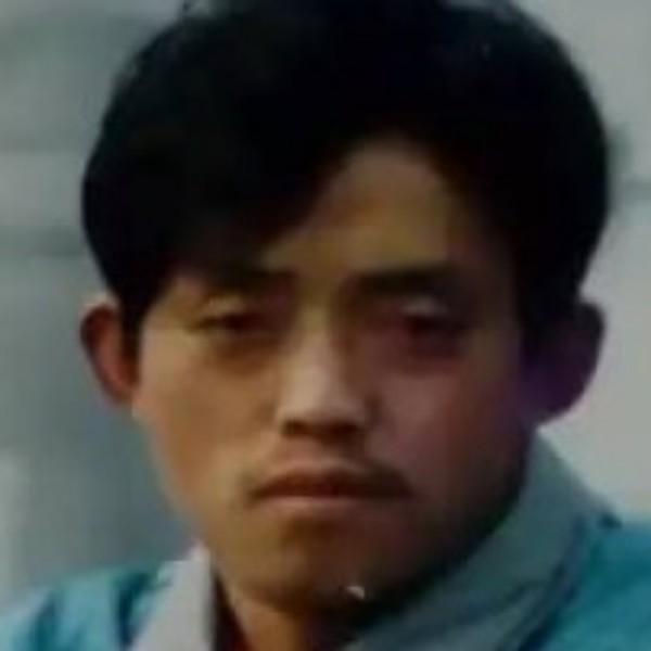 隋u缘双魚座