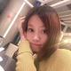 曼曼小姐-Haiping海平镲片