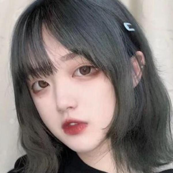 chen宝怡