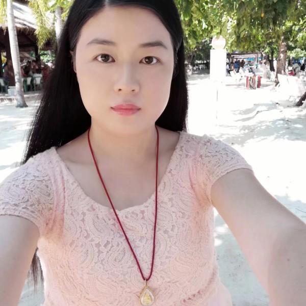 shengfayao