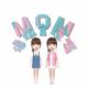 Nancy900617