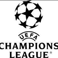 优酷体育欧冠视频