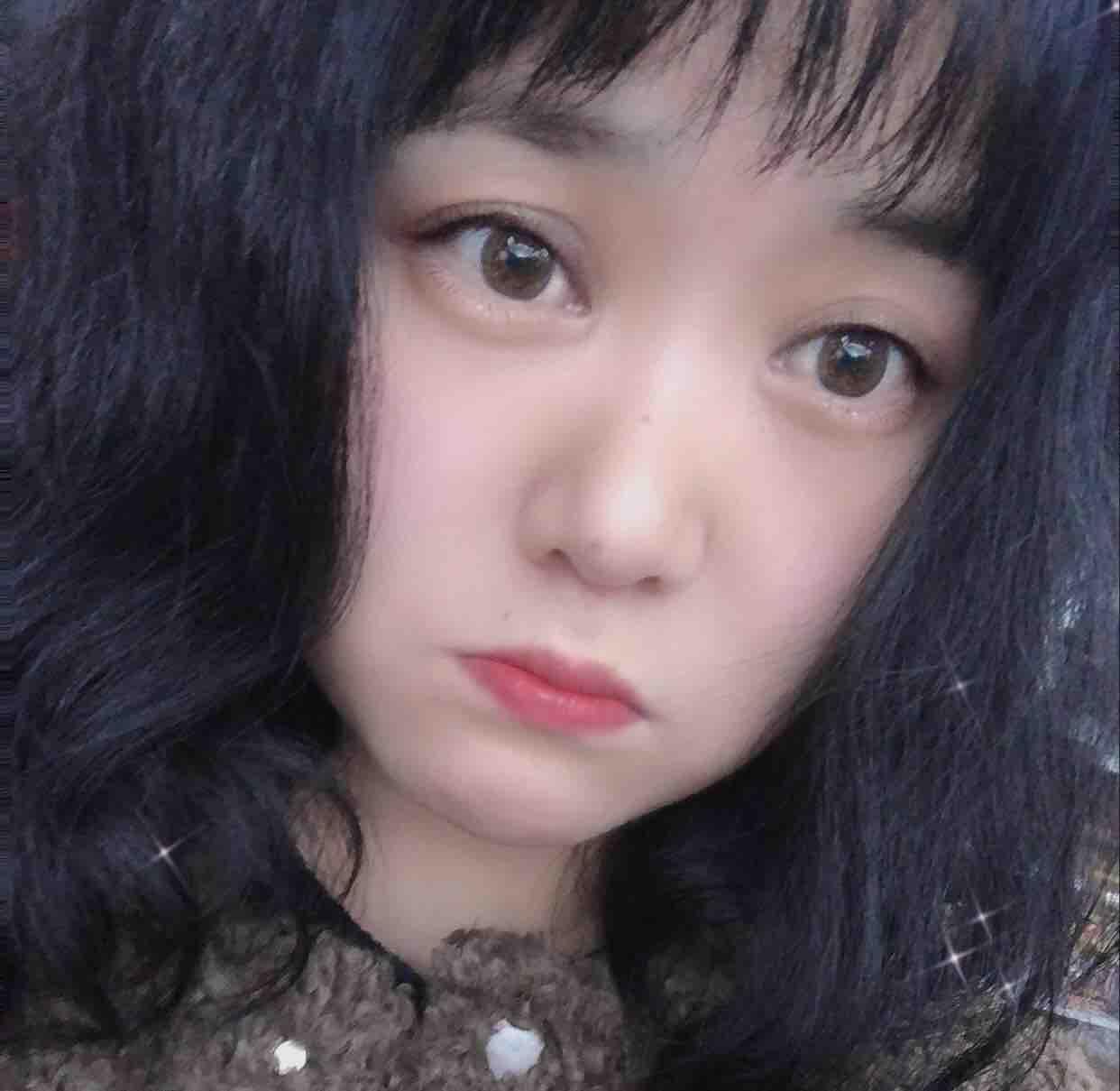 刘小胖42257