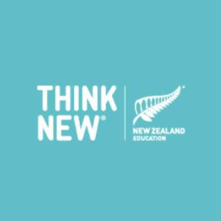 新西兰教育国际推广局ENZ