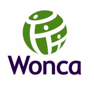 WONCAWorld