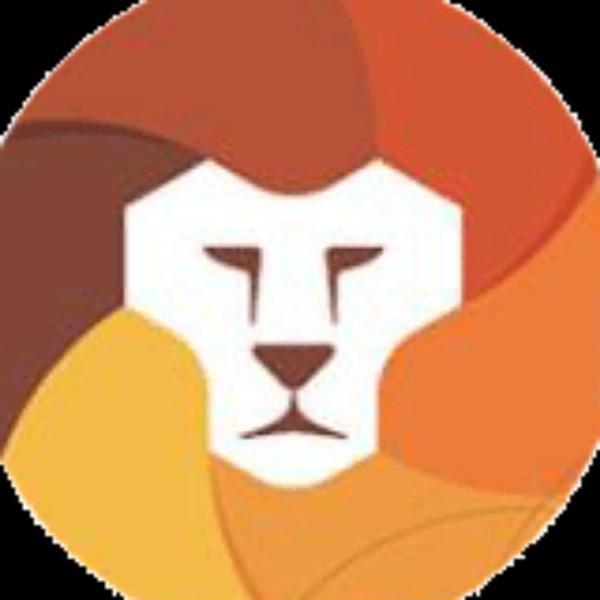 百万剪辑狮