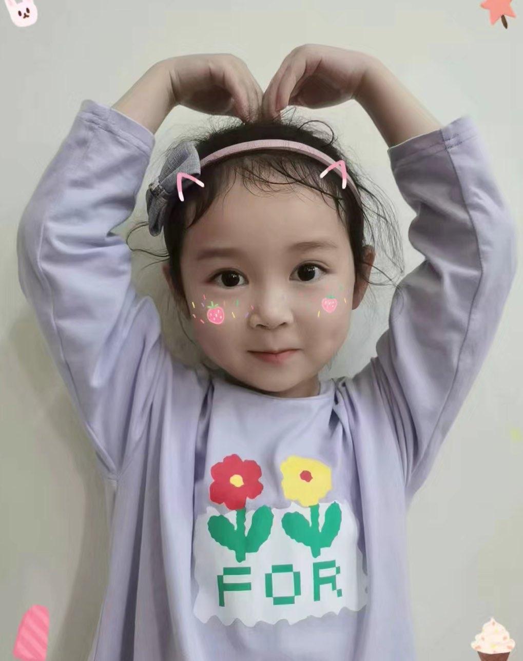 沉淀_时光
