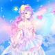 糖果界的公主