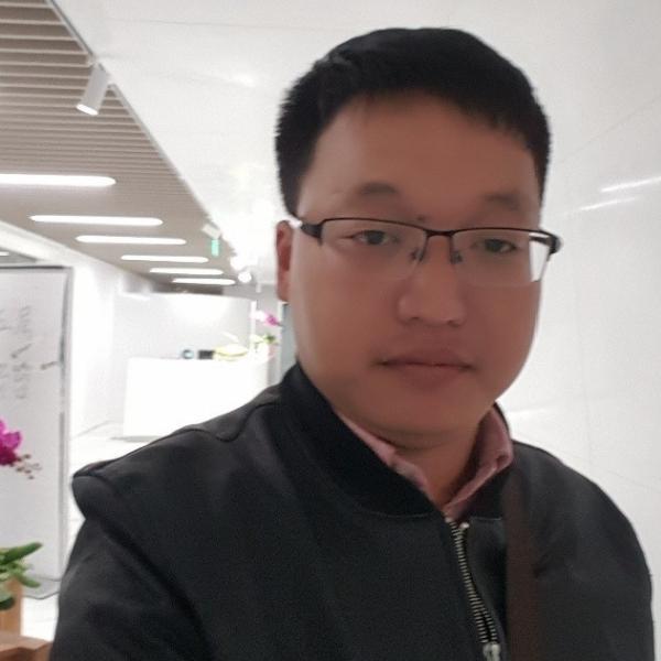 北京昌平冲哥