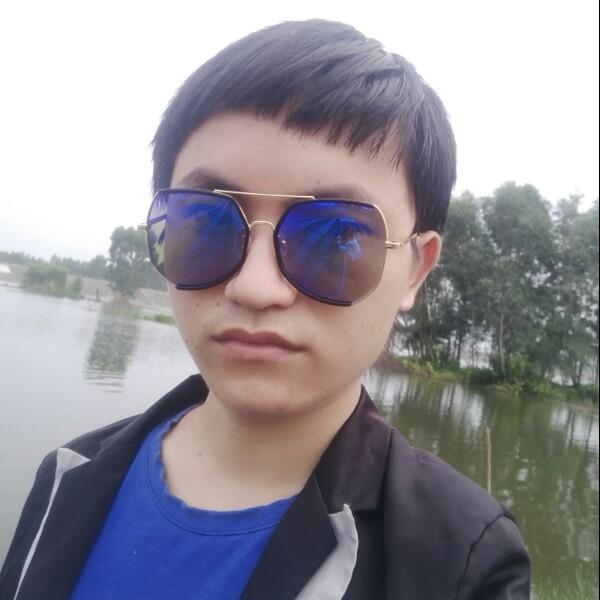 张俊峰13790983293