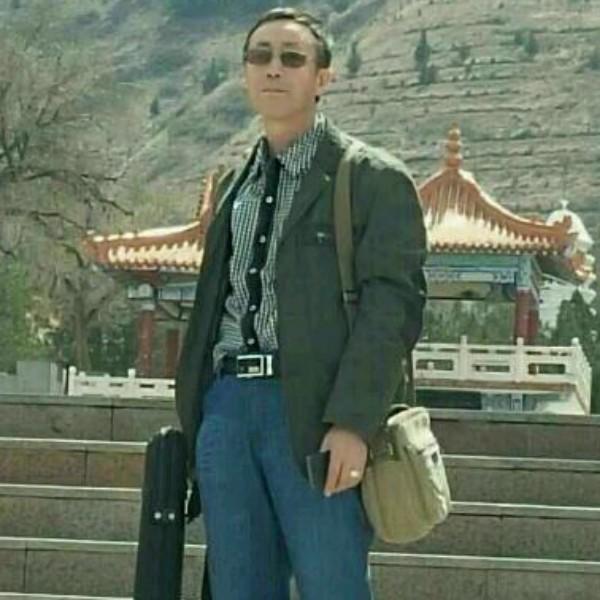 兰州秦声秦韵乐器中心