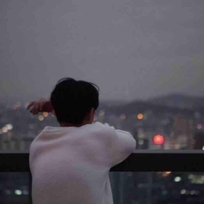 杨洁07_18