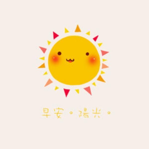 木子李62671940