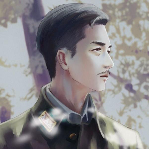乱世_狂刀