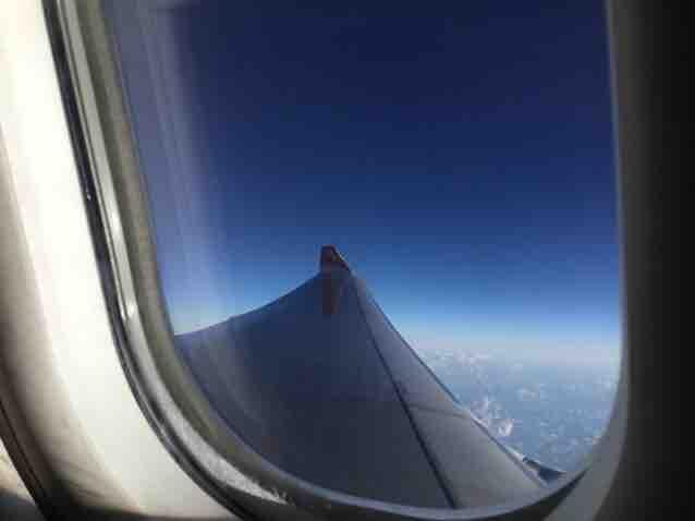 飞机多多用户46884256