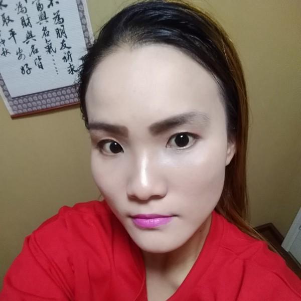 谭慧玲29073107