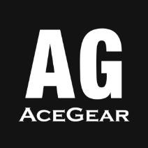 AceGear车志