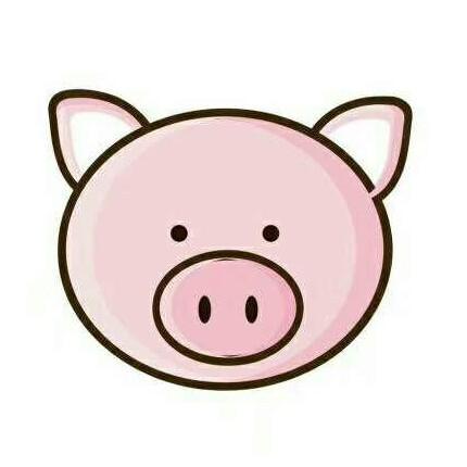 猪是的念来过倒ooo