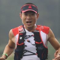 吴栋说跑步