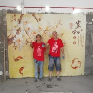 贴瓷砖培训_贴瓷砖视频_贴瓷砖