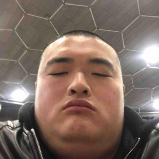 痴情王子009