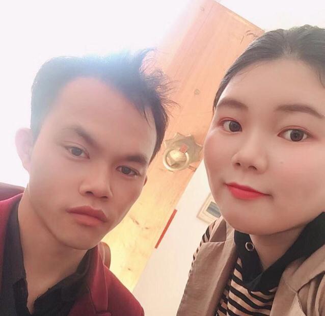 歌手吴叶群