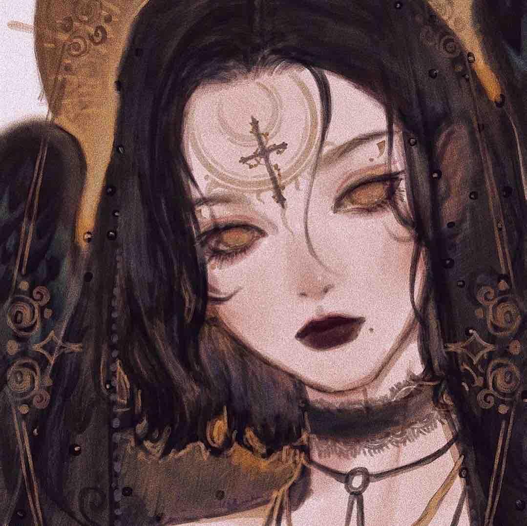 魔女Nataya