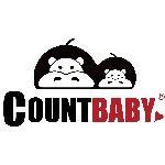 COUNTBABY康特奶瓶