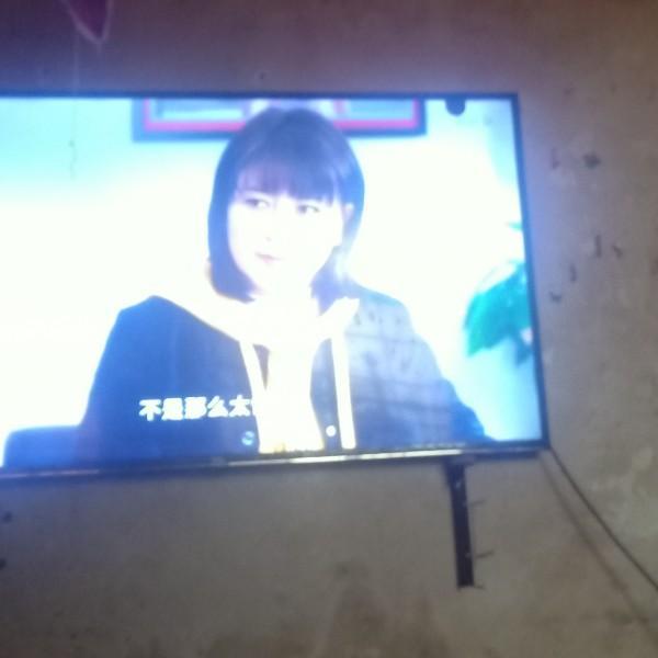 张强河南省范县的