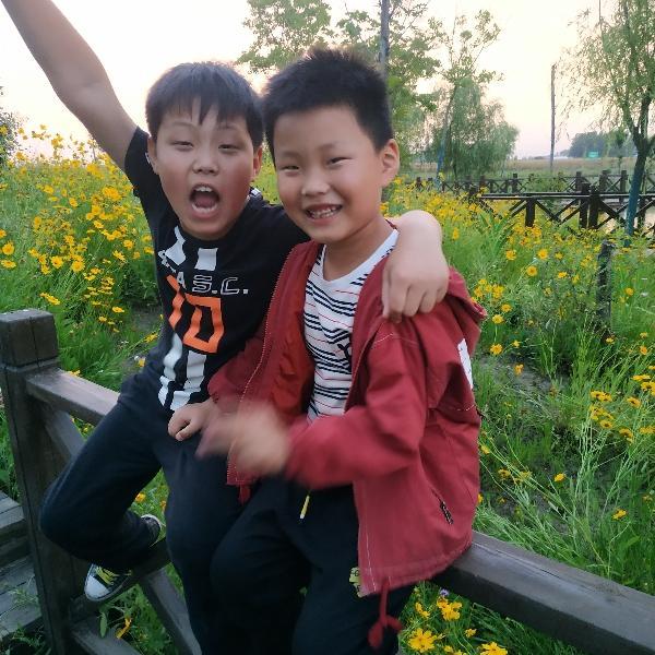 GuoZhiChengdezhanghao