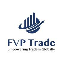 FVP_Trade