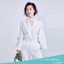 K线姑姑钰竹