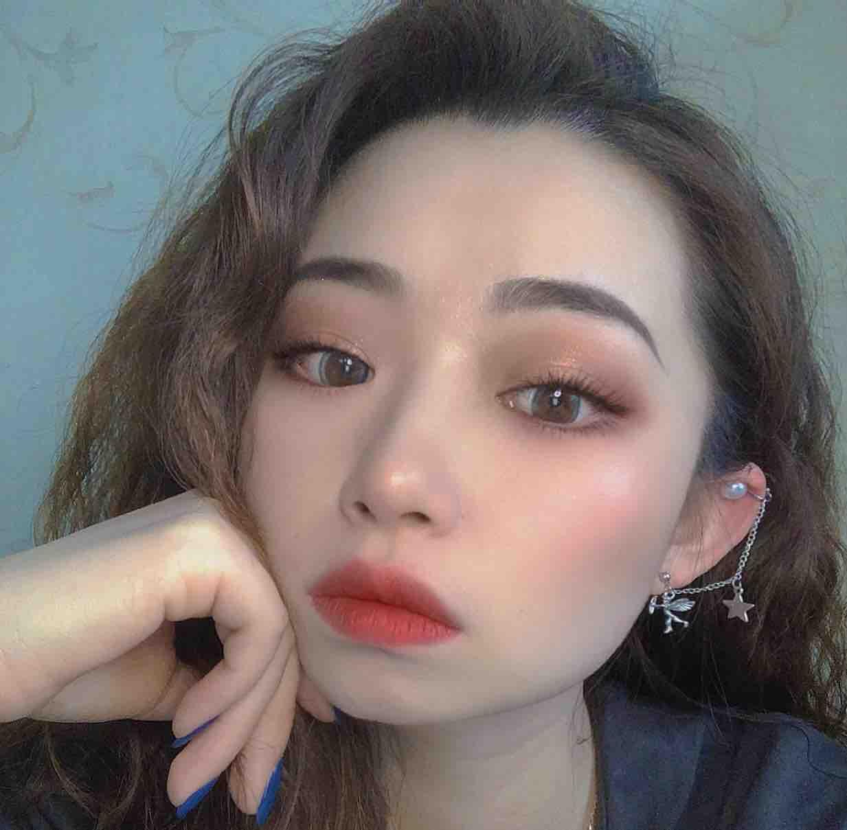 zheng小安-