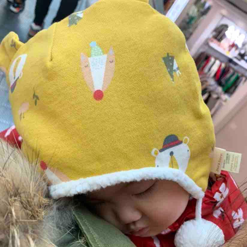 baby_lovely_