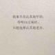 曾志成ZZC