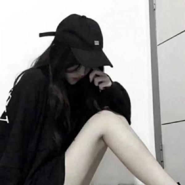 超A拽姐团团长_夏琪
