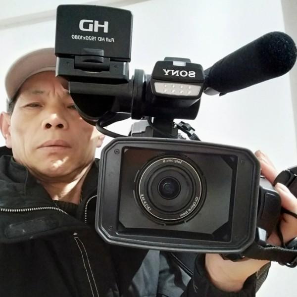 王才龙摄影