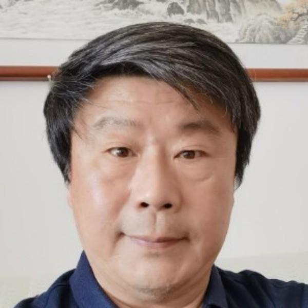 中医太极传统保健养生
