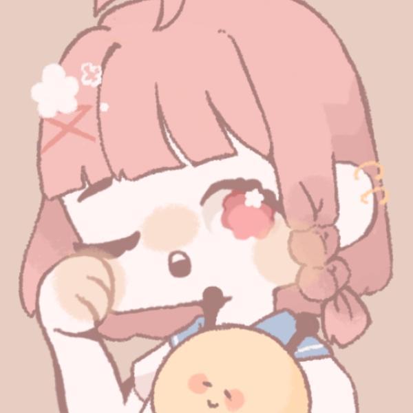 Ks苏柚木